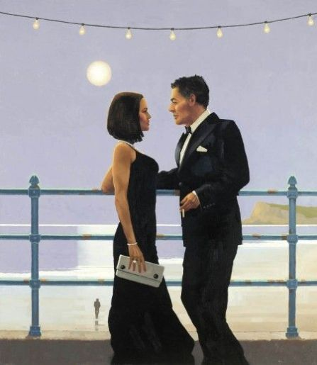 d5f8dce9dc959f737b30a514104044fd--jack-vettriano-for-love